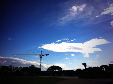 shark-cloud