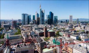20150706-frankfurt