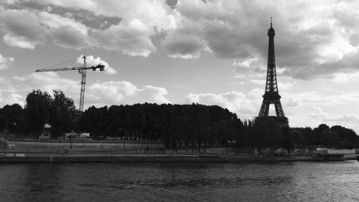 20151214-paris-en-nb